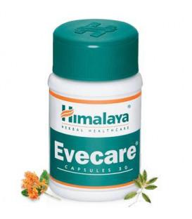 Evecare dla kobiet 30 tabl. Himalaya