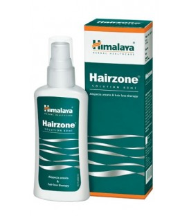 Hairzone 60ml Himalaya