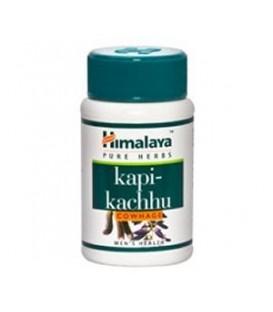 Kapikachhu Himalaya ( Mucuna Pruriens)