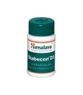 Diabecon DS Himalaya - dla diabetyków (wersja wzmocniona)