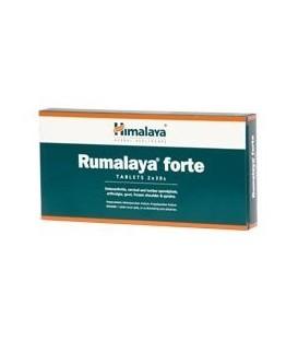 Rumalaya Forte Himalaya (na bóle stawów)