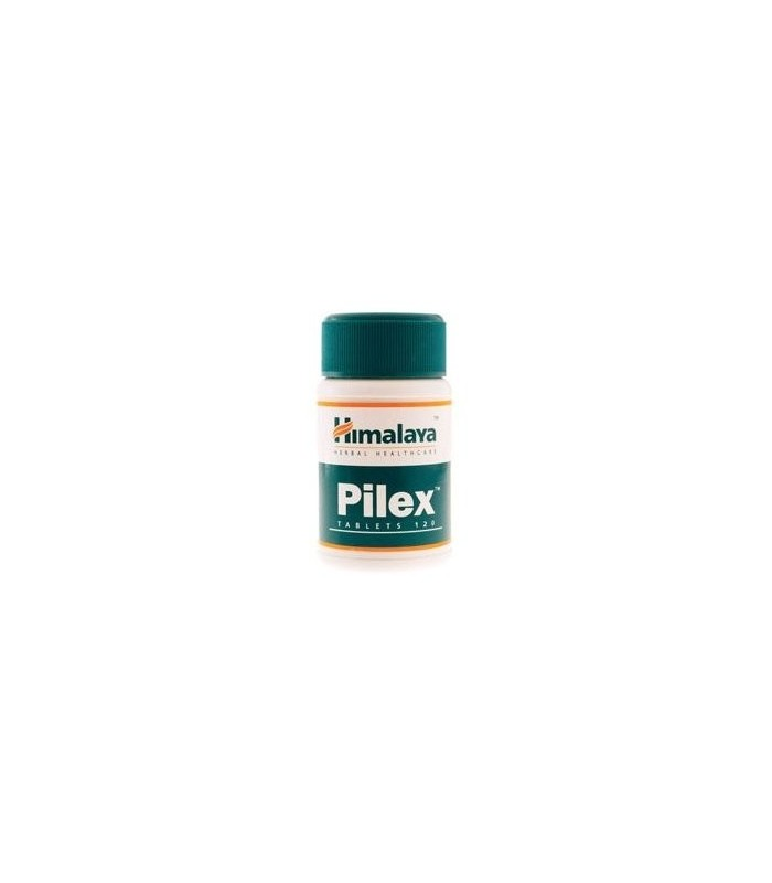 Cephalexin (Keflex) - Side Effects, Dosage, Interactions
