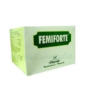 Femiforte Charak blister 30 tabl.