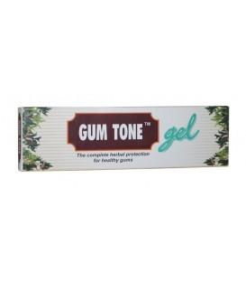 Gum Tone Charak Żel 50g