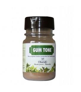 Gum Tone Charak Proszek 40g