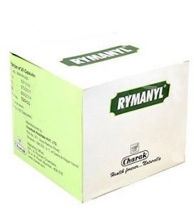 Rymanyl Charak blister 20 kaps.