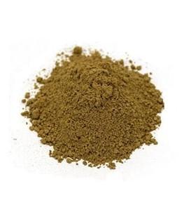Yashtimadhu (Lukrecja) Proszek 100g (Powder)