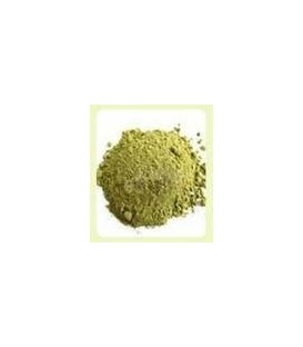 Bael Proszek 100g (Powder)