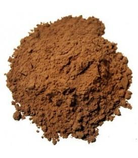 Arjuna Proszek 100g (Powder)