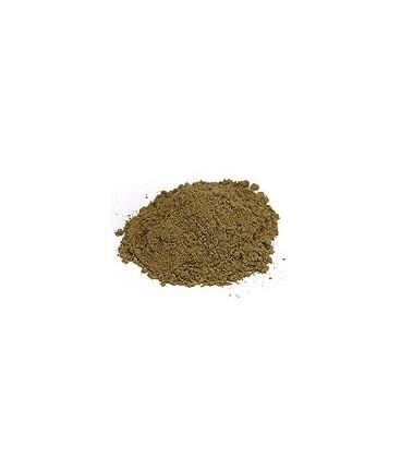 Nagarmotha (Mustaka) Proszek 100g (Powder)