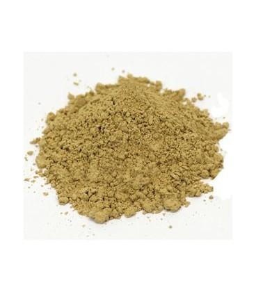 Gokshura Proszek 100g (Powder)