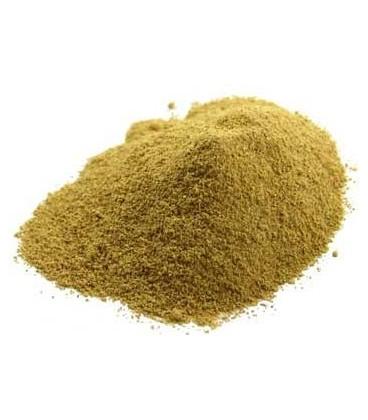 Haritaki Proszek 100g (Harr Powder)