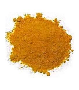 Turmeric Proszek 100g (Powder)