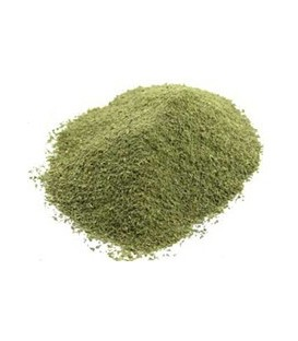 Neem Proszek 100g (Powder)