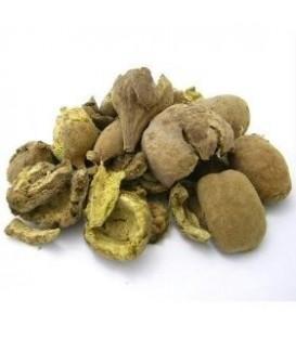 Behada (Bibhitaki) suszone owoce 100g