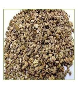 Gokshura (Tribulus terrestris) suszone owoce 100g