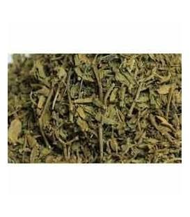 Brahmi suszone liście (Bacopa monnieri)  100g