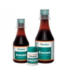 Evecare Syrop 200ml Himalaya