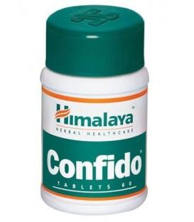 Confido Himalaya 60 tabl.