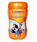 Chyawanprash 1 Kg Baidyanath