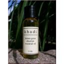 Odżywka proteinowa ochrona koloru do włosów farbowanych 200 ml Himalaya Herbals