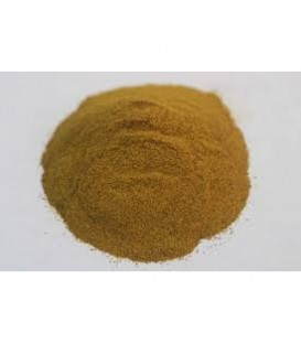 Indyjski berberys (Berberis aristata) Daru Haridra - Daru Haldi, Proszek 100g (Powder)
