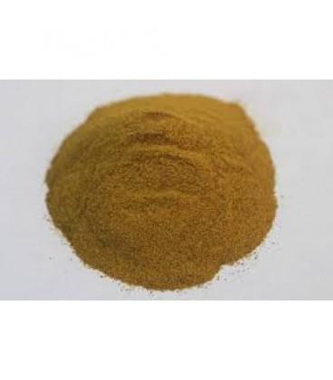 Daru Haridra - Daru Haldi (Berberis aristata) Proszek 100g (Powder)