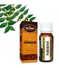 Olejek eteryczny NEEM Miodla Indyjska 120ml Niradhi Herbals