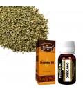 Olejek eteryczny OREGANO 15ml Niradhi Herbals
