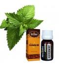 Olejek eteryczny MIĘTA PIEPRZOWA 120ml Niradhi Herbals