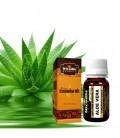 Olejek eteryczny czysty 100% ALOESOWY 30ml Niradhi Herbals