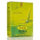 Herbata dla Kobiet Smukła Sylwetka Yogi Tea Bio 15 torebek