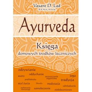 ayurveda-ksiega-domowych-srodkow-lecznic